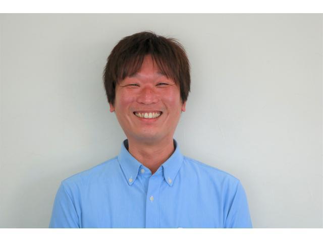 店長:多田 智明