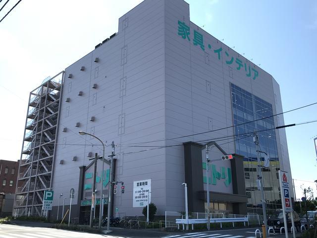 (株)千葉マツダ 松戸店(4枚目)