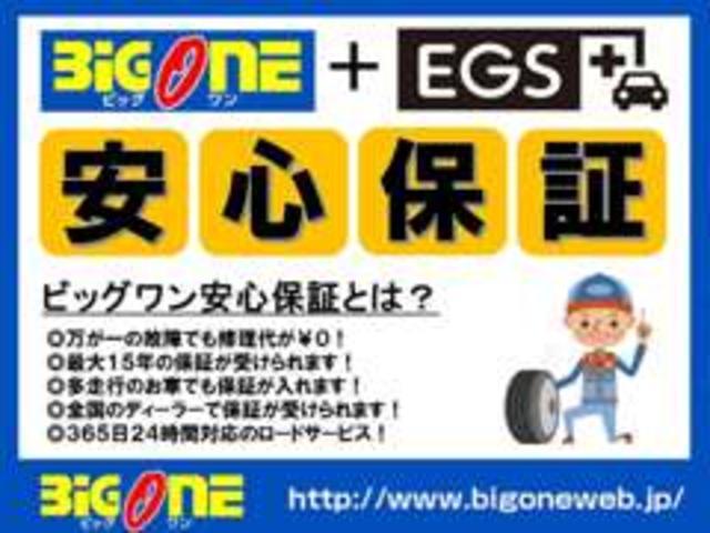 株式会社 ビッグワン SUV専門店 サーフ・プラド・CX-5・ハスラー店(5枚目)