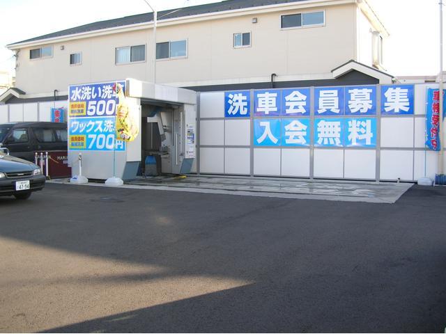 川崎中部カーステーション株式会社(6枚目)
