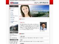 http://www.ioihp.com/kawasaki/