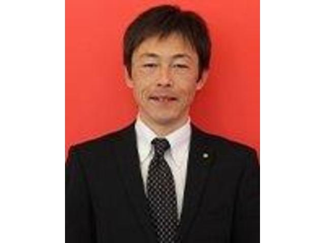 埼玉ダイハツ販売株式会社 U-CAR川越山田(1枚目)