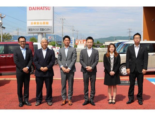 左から高橋、関口、須賀、伊藤、小林、菊池です。よろしくお願い致します♪