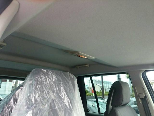 自動車内装専門スタッフがおります!シート、天張り、内張り張り替えなんでもご相談ください!