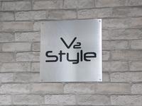 V2 STYLE (株)V2