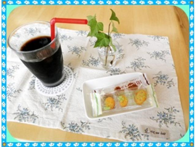 ダイハツ東京販売(株) U-CAR日野橋(5枚目)