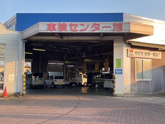 イタコ自販旭店 潮来自動車販売株式会社(5枚目)