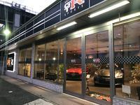 キースジャパン GT-R SPORTS