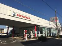 Honda Cars 埼玉 八潮店