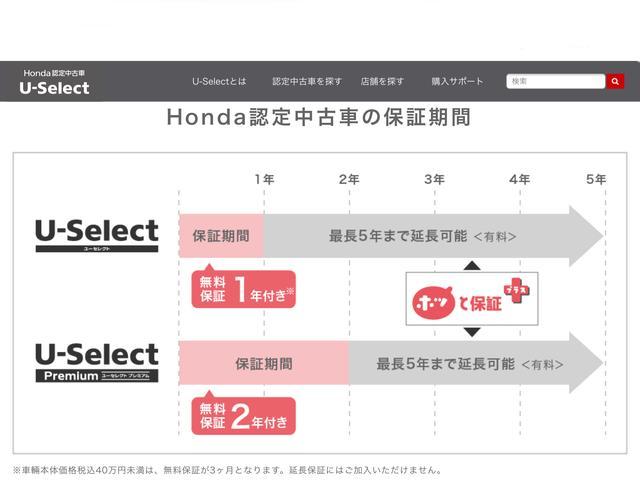 Honda Cars 埼玉 浦和美園店(4枚目)