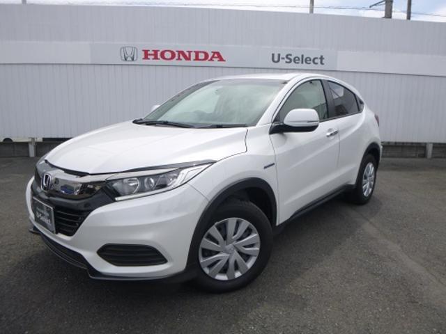 Honda Cars 埼玉南 U-Select川越南(1枚目)