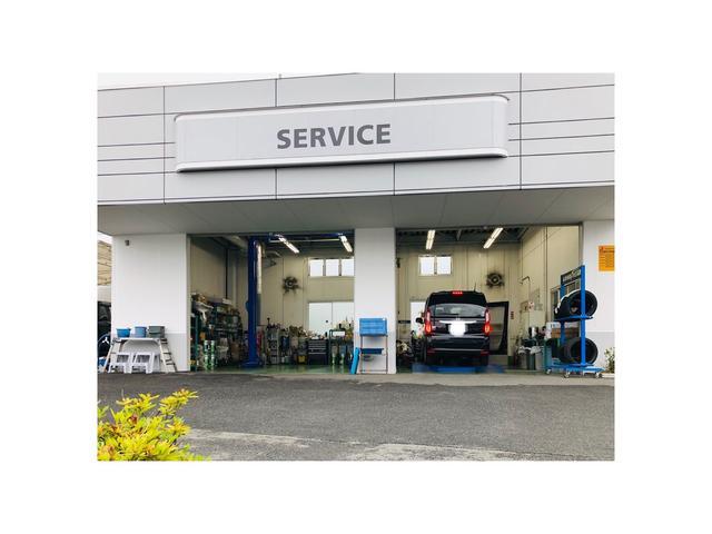 Honda Cars 埼玉南 U-Select川越南(4枚目)