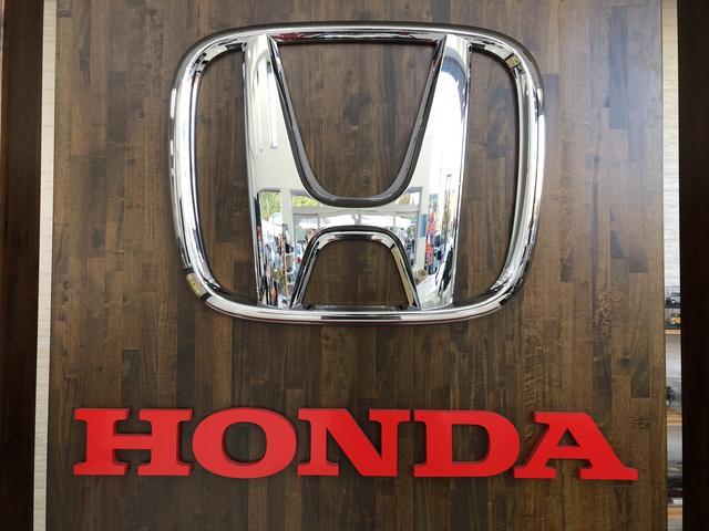 Honda Cars 埼玉南 朝霞店 認定中古車取扱 U-Selectコーナー(1枚目)