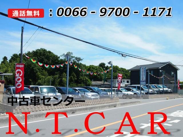N.T.CAR