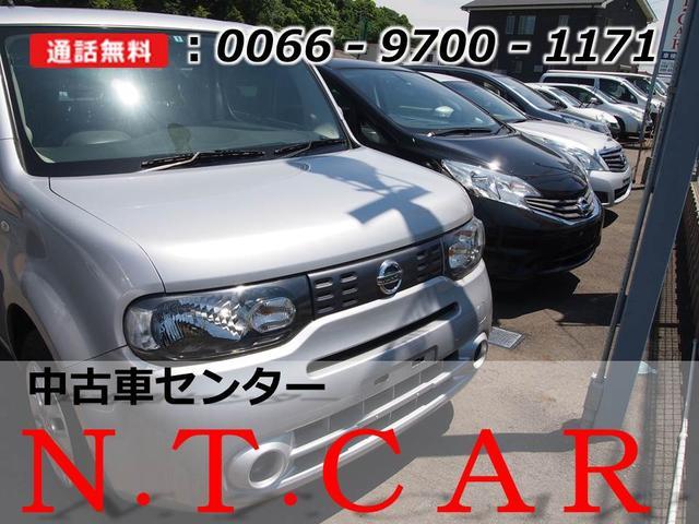 N.T.CAR(2枚目)
