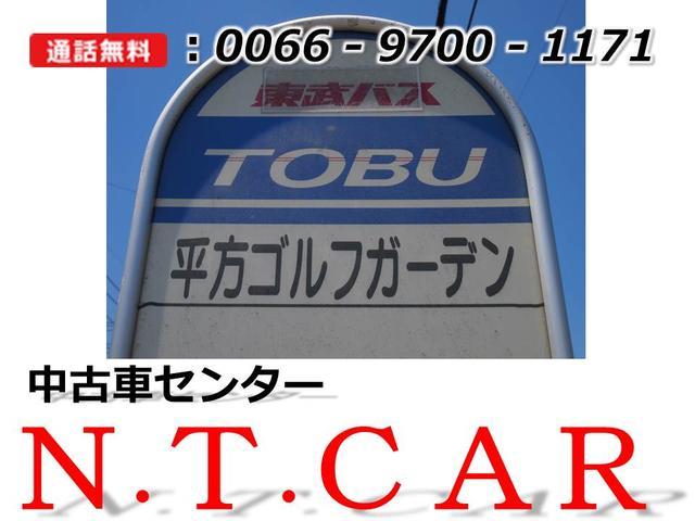 N.T.CAR(6枚目)