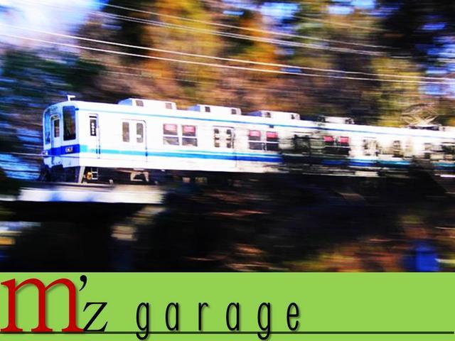 電車でお越しの方は「東武野田線:逆井駅」よりご連絡下さい!