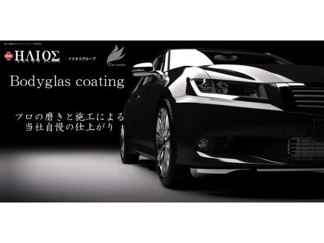 明るい照明を設けておりますので夜間でもお車をご覧頂く事が可能です!人気車種を常時100台以上!お気軽