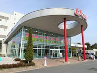 Honda Cars 坂戸 U-Select 鶴ヶ島