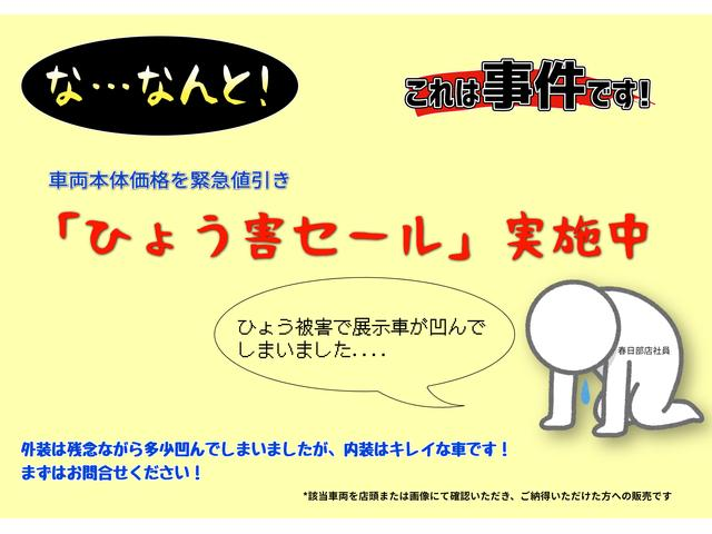 (株)カーメイトサクセス CAR MATE SUCCESS 春日部店(1枚目)