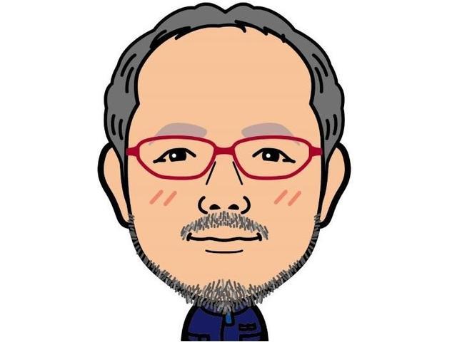 専務取締役 佐藤