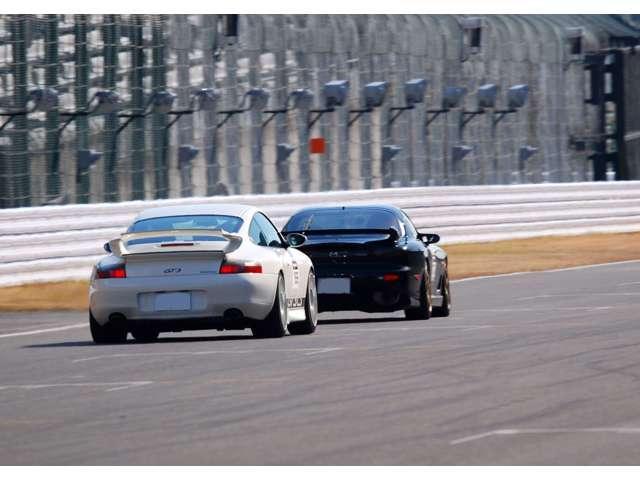 Grund Motor Sport(1枚目)