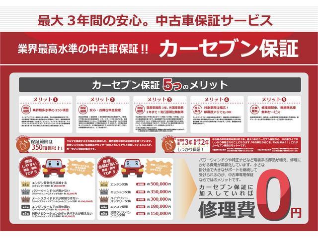 カーセブン江戸川店
