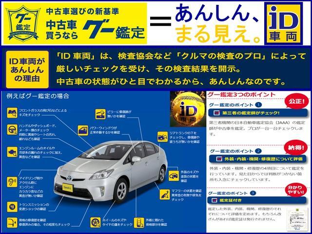 Honda Cars 熊谷 U-Select 本庄(6枚目)