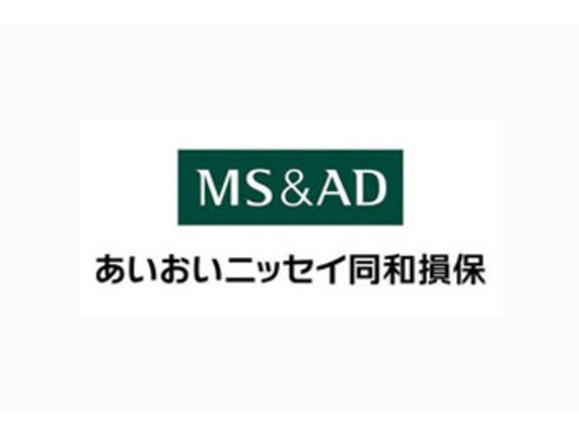 TAX杉戸 細井自動車(株)(5枚目)