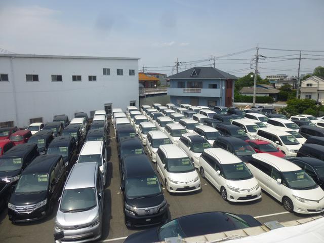 株式会社ワンプライス セダン SUV 軽自動車専門店(3枚目)