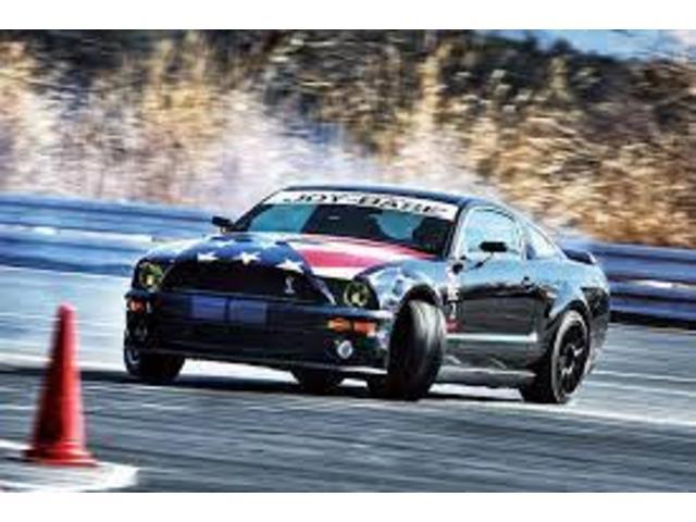 定期的にカリフォルニアに行き仕入れも程度の良いカリフォルニアをメインに動いています。