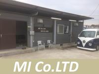 MI Co.,LTD 埼玉岩槻