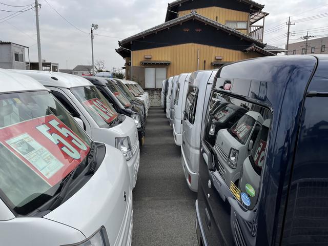 GMTインターナショナル株式会社(4枚目)
