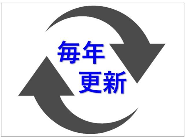 届出済未使用車専門店 オートギャラリー新生 JU適正販売店(4枚目)