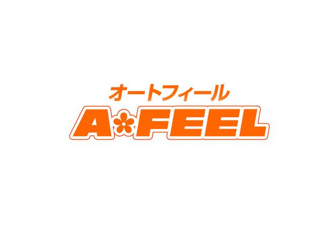 AUTO FEEL