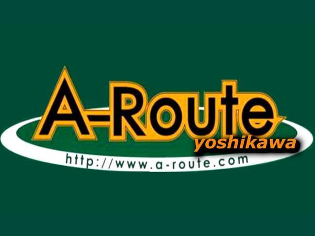 エールート吉川店 (株)エールート
