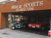 Ritz Garage PREMIUM リッツガレージプレミアム