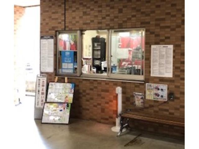ワンズレンタカーダイワロイネットホテル金沢駅東口店(4枚目)