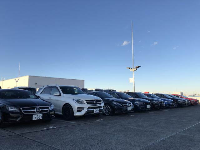KW INTERNATIONAL(1枚目)