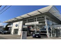 Volkswagen Center八王子 サーラカーズジャパン株式会社