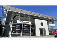 Volkswagen小平 サーラカーズジャパン株式会社
