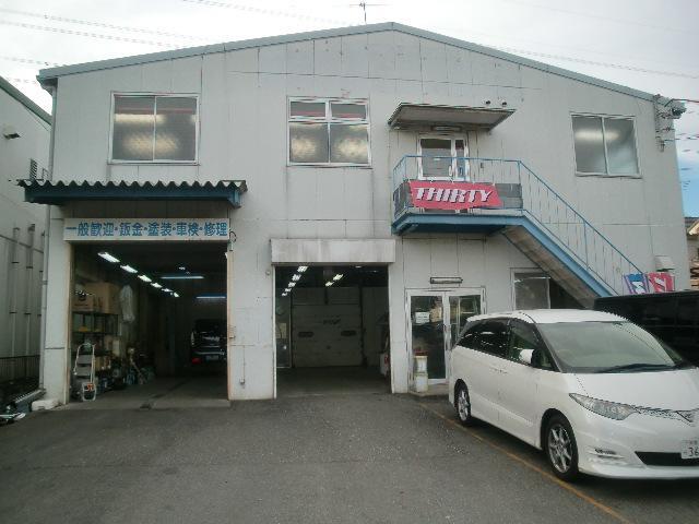 サーティー西東京(3枚目)
