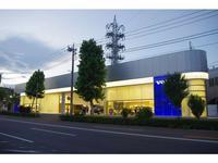 ボルボ・カー練馬 ボルボ・カー・ジャパン株式会社