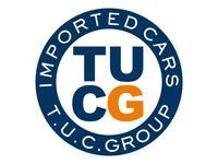 T.U.C.GROUP プレミアムスポーツ専門 東葛西店