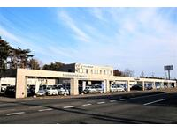 T.U.C.GROUP メルセデスベンツ・輸入車買取直販専門 柏インター店