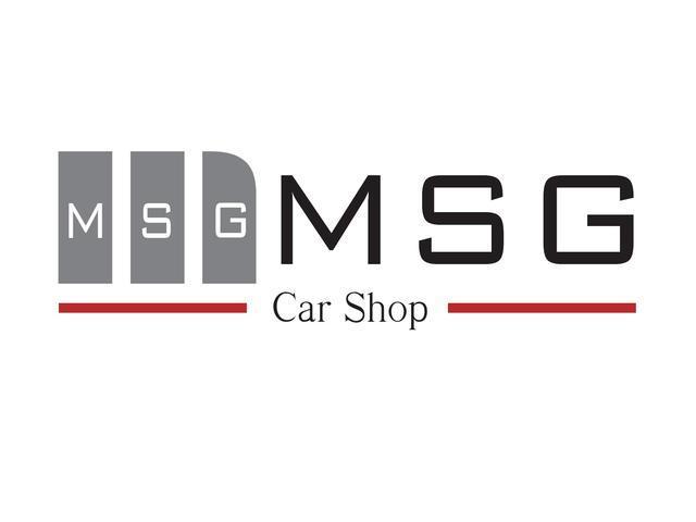 MSG_CarShop(株)MSG