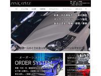 http://pinkstyle.shop/