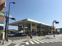 くるま屋マツヤ鎌倉店