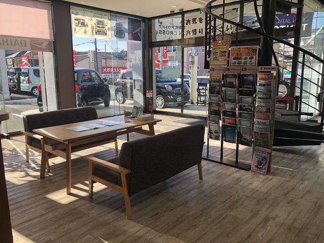 カーショップウィル 二宮店(2枚目)