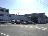 M'S自動車商会